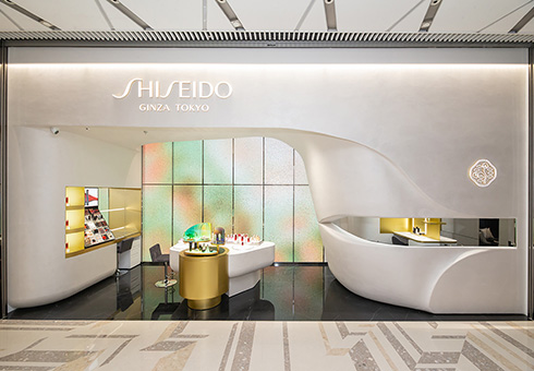 shiseido_future_solution