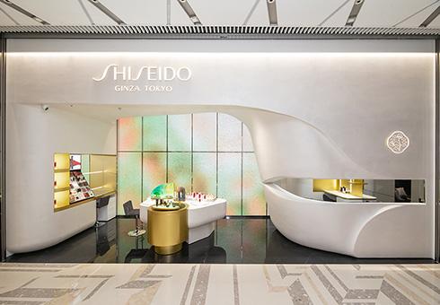 shiseido_future_solution
