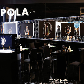 POLA