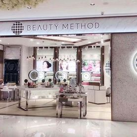 BEAUTY METHOD